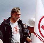 Gino Strada (2002), Bild: Drahreg01 (wikipedia)